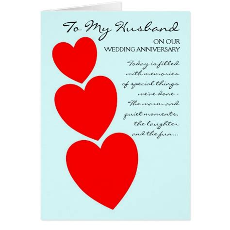 happy wedding anniversary quotes for husband husband quotes happy anniversary to my wedding quotesgram