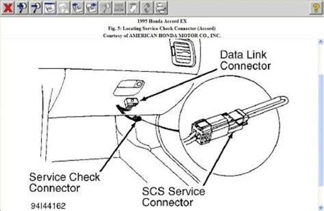 2000 honda accord d4 light 98 civic dx fuse diagram 98 free engine image for user