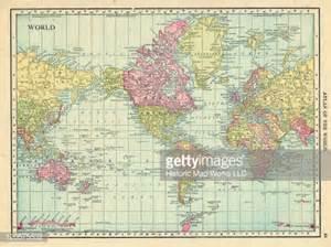world atlas map of us america asia oceania world europe south america