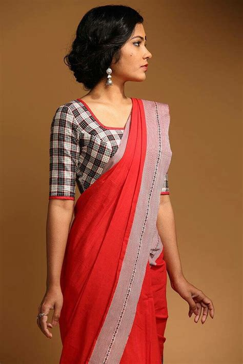 omg i m in with this blouse fashion