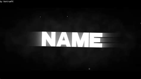 Free 2d Intro Template Plain Effector In Blender Xd 2d Intro Template Blender