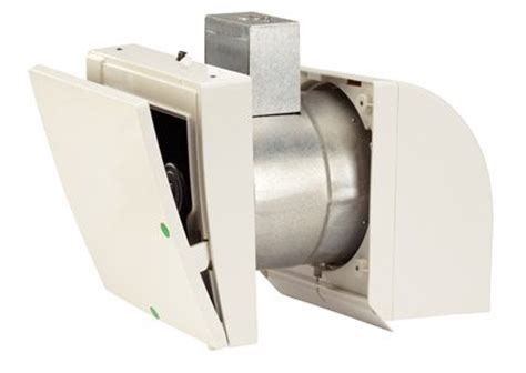 panasonic whisper wall exhaust fan panasonic whisperwall bathroom ventilation fans