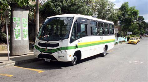 buses alimentadores metro medellin aprenda a usar las rutas alimentadoras de bel 233 n medell 237 n