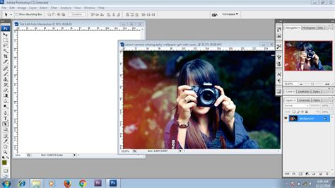 video tutorial edit foto dengan photoshop cs3 tutorial edit foto manipulasi untuk pemula saveas brand