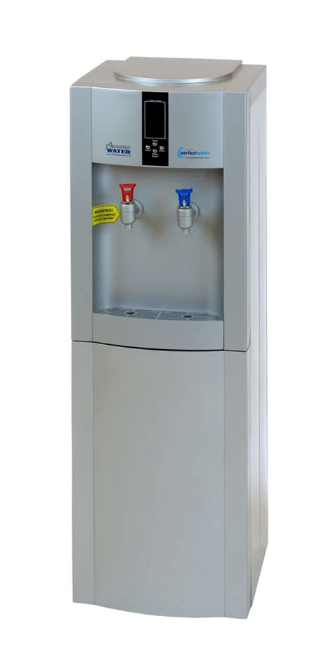 Dispenser Air And Cool home water coolers south africa water dispenser m2