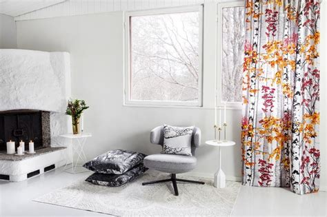 ek home interiors design helsinki 6 top fall trends for home decor from vallila interior in