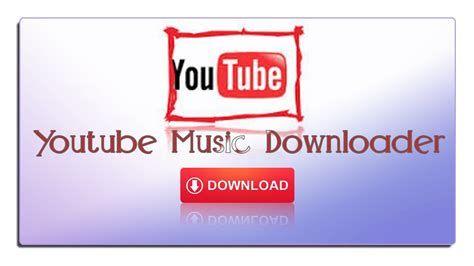 ileap full version software free download youtube downloader full version free download for windows