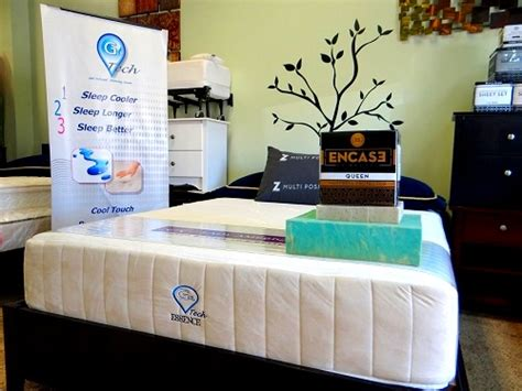 maui bed store factory direct mattress maui now open to the general