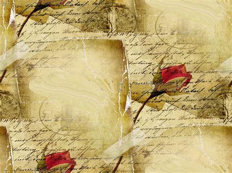 sfondi per lettere antique letters wallpaper wallpapersafari