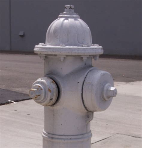 hydrant colors hydrant color code table fm systems
