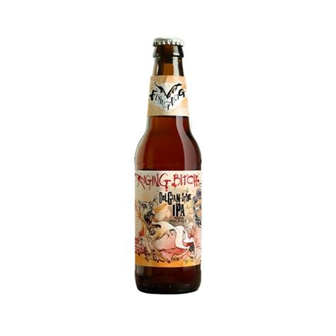flying raging flying raging ipa at the best price buy cheap and with discount