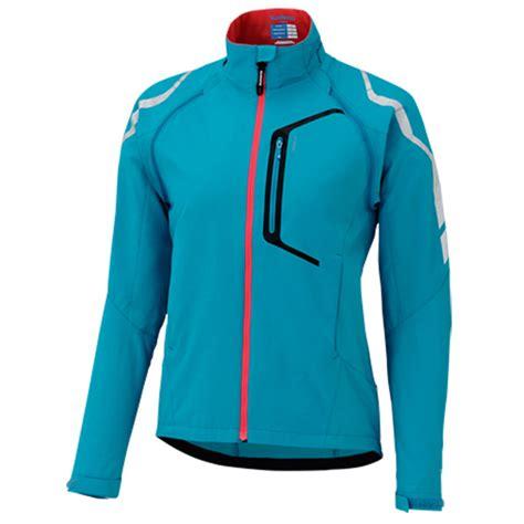 bicycle wind jacket jackets cycle windproof