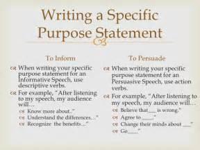 Sle Of Speech Essay by Help Writing Speech Ssays For Sale