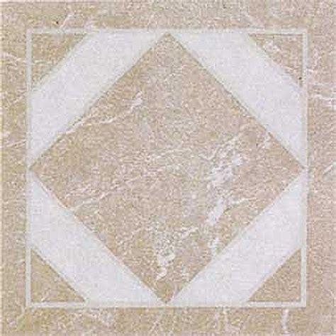 home dynamix flooring dynamix vinyl tile 77305 beige