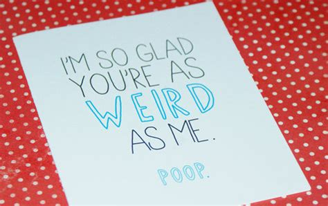 cool valentines day cards cool s day cards for everyone awesome in