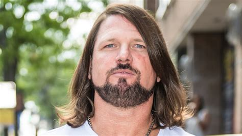 credit gilbert carrasquillo gc images aj styles brings back us open challenge on wwe smackdown