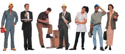 lavoro bari bari nuove offerte di lavoro gazzetta lavoro