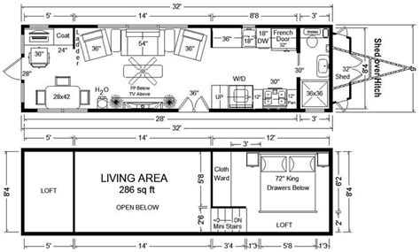 hunt box floor plans small hunting lodge plans joy studio design gallery best design