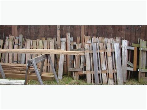 wood fence sections cheap wood for fencing fence sections 10 each