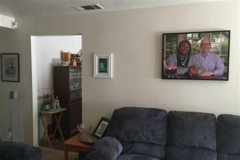 living room portraits wall portraits living rooms home design plan