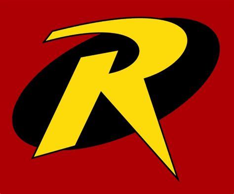 superhero logo clipart best