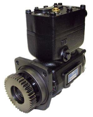 el caterpillar compressor haldex product category