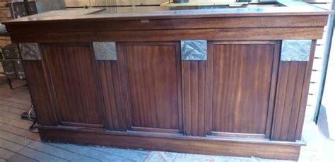 Comptoir Club by Comptoir De Bar Madebymed Fauteuil Club Restauration