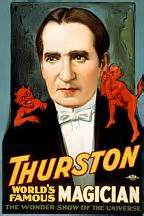 howard thurston s card tricks books biographies page tuv