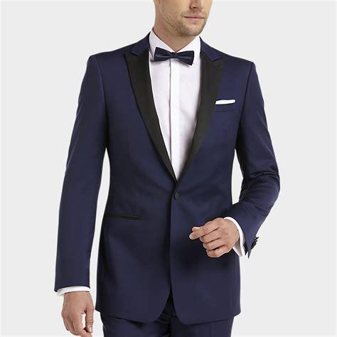 menswear house mens suit warehouse dress yy