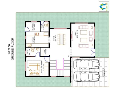 best home design in 2000 square feet 100 floor plans 2000 square feet home plan and