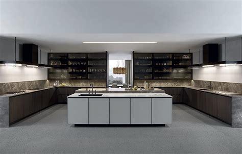poliform kitchen design kitchen design varenna