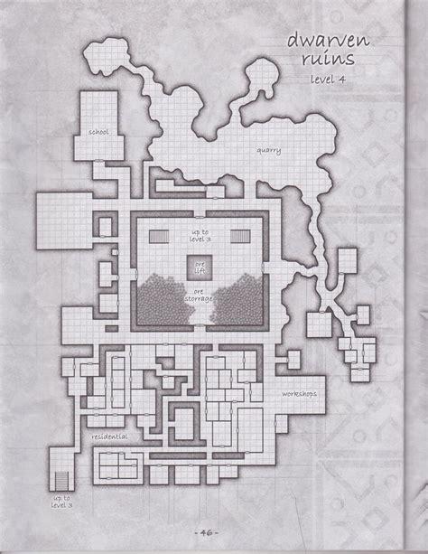dungeon floor plans pdf dungeon floor plans pdf collection of dungeon floor plans