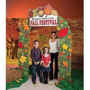 fall festival decorating ideas church fall festival parade floats decorating ideas 171 parade