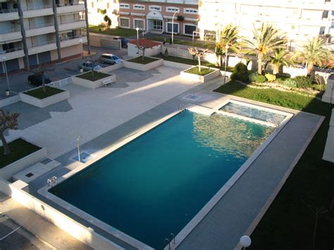 alquiler apartamentos pe iscola vacaciones apartamentos en pe 241 iscola pe 241 iscola azahar