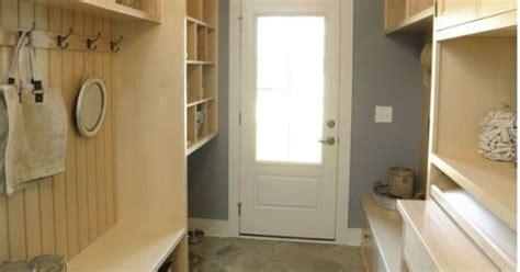 sherwin williams paint store south lewis new iberia la steely gray sherwin williams uploaded to