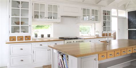 Kitchen Units In South Africa by Furniture Furniture Cape Town