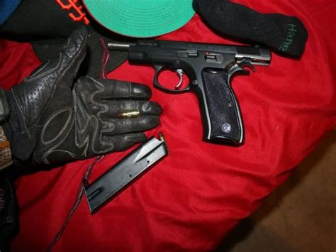 Monterey County Warrant Search Search Warrant In Nearby Castroville Yields Loaded Weapons Drugs Stolen Ids