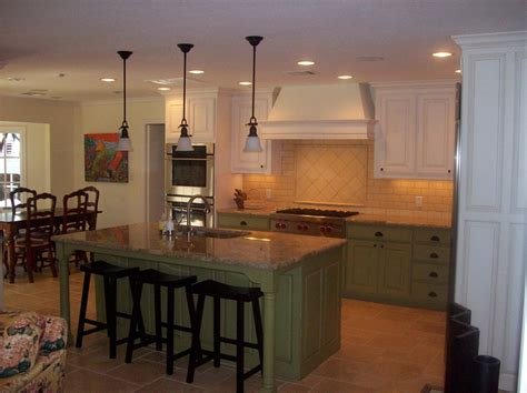 kitchen redesign for the house pinterest kitchen remodeling kitchen remodeling pinterest
