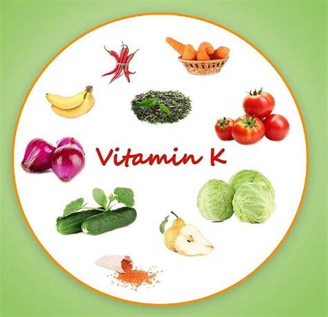 vit k alimenti if you want to cure circles quickly eat these foods