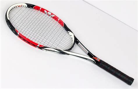 Raket Carbon 2015 wholesale custom carbon racket tennis buy carbon racket tennis carbon fiber tennis racket