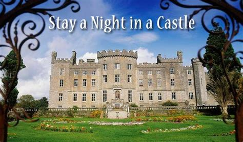 bed and breakfast in ireland bed and breakfasts of ireland authentic ireland travel