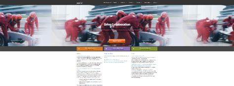 best open source project management best open source project management software 2018 1