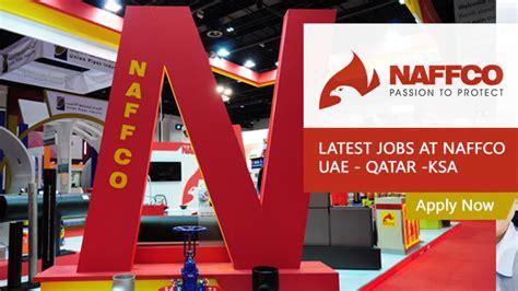 design engineer job uae latest jobs at naffco uae qatar ksa
