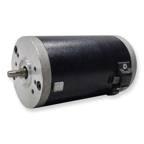 24 Volt Dc Electric Motor by Electric Vehicle Motors 150 Watt 300 Watt 24 Volt