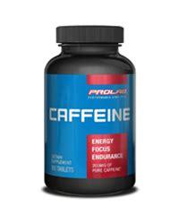 rainbow light brain and focus multivitamin side effects caffeine pills caffeine tablets reviews side effects