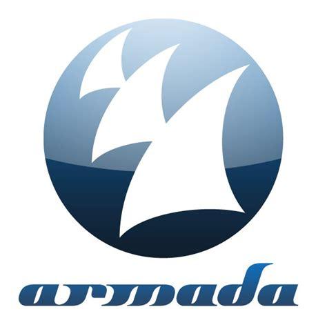 armada records danny da costa tessa original mix signed armada