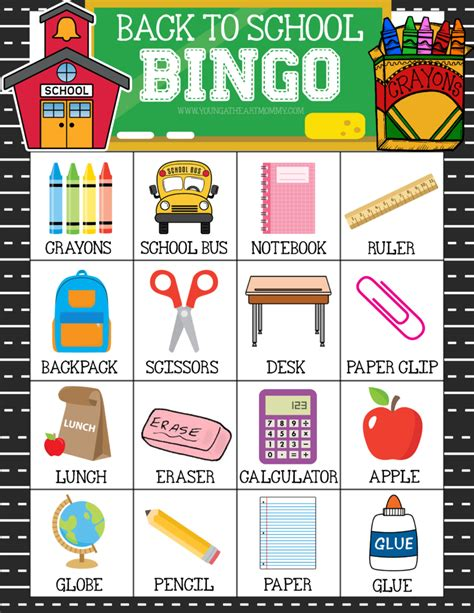 printable games for school celebrate a new school year with free printable back to
