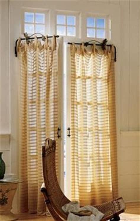 swing arm curtain rod restoration hardware vintage swing arm curtain rod as is ebay 5 vintage