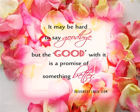 best wishes for colleague farewell quotes farewell card and message quotes on