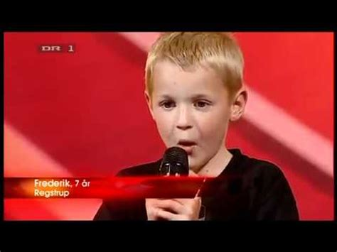 download video tutorial beatbox helikopter beatbox voz de robot beatbox robot voice mitya music